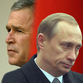 Russia and regional associations of the former USSR stand up against USA's supremacy