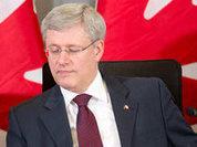Canada's shameful treatment of Ukrainians