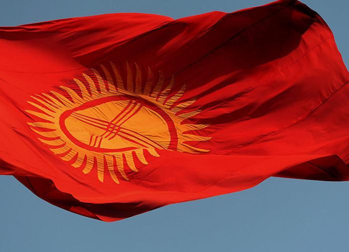 Kyrgyzstan next: Eurasian Economic Union falling apart?