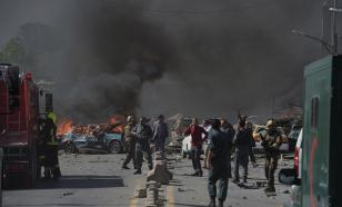 Zelensky calls Russians 'occupiers', Putin orders to evacuate Ukrainians from Afghanistan