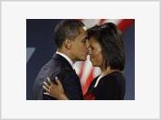 For the Obama-sceptics…