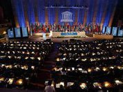 UNESCO presents new finance model that could triple the availability of textbooks