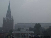City smog becomes highly dangerous as it triggers cancerous diseases