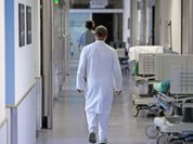 Something in the USA has to Work Right: A Non-Profit Hospital in Virginia Actually Does