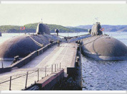 Russian Navy was absolutely negligent to withdraw vessels from Baltic republics