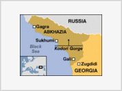 Abkhazia: What is All the Commotion About?