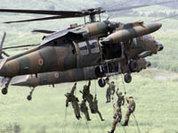 Japan to deliver arms to communist and sanctioned regimes