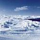 Development of Arctic areas to bring trillions dollars of profit to Russia