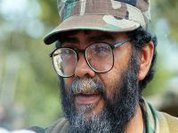 Statement of the FARC-EP