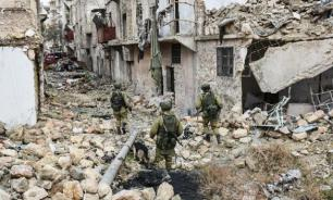 PMC Wagner chief: 14 were killed in Syria