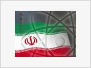 Obama Strikes Iran's Heart with Pesky Flies