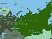 Siberia to separate from Russia to become a part of USA