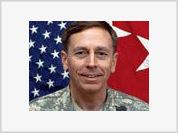 General Petraeus' Magic Bag: Human Terrain System & Covert Ops