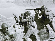 Did the USSR win the war in Afghanistan?