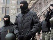 Ukraine: Kolomoisky steps out of shadow, goes on offensive