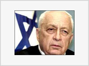 Ariel Sharon's sons to disconnect their father from life-support system