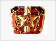 KGB's most dangerous officer unveils secrets of Soviet intelligence