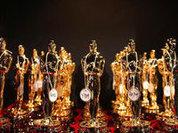 'Black' side of Oscar