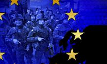 Germany s  economic Reich  in Europe falling apart