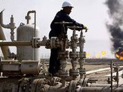 Saudi Arabia loses $100 billion in one year because of cheap oil