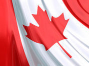 Canada: Selling its soul to America