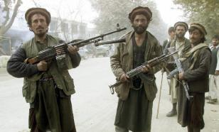 Turkey plans to reach an agreement with the Taliban* to threaten Russia