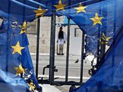 Is there a way out of the crisis within EU? The case of Greece