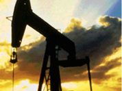 """""""LukOil"""" subsidiary to supply Iraq with gas and diesel fuel"""