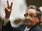 Raul Castro: The Cuban Gorbachev?