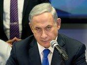 Likud's victory is Israel's defeat