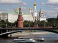 Russia must bid farewell to foreign laws in its Constitution