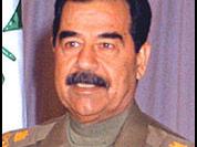 USA should not have captured Saddam Hussein alive
