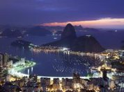 Why Brazil is the 6th largest economy in the world