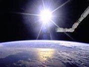 Parallel world hidden inside Earth