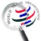 Ukraine to outdo Russia in joining WTO