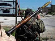 USA won't dare to poke its nose into Syria