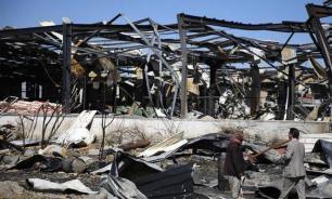 Iraq - Fallujah's Residents Starving, Murdered, Besieged