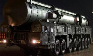 Bild: Russia can seize Poland and split NATO overnight