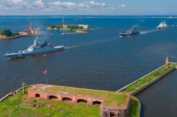 Russia in the process to return its army bases to Cuba and Vietnam