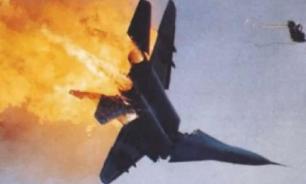Erdogan personally ordered to shoot down Russian Su-24