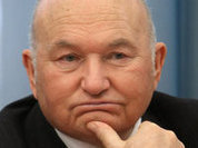 Yuri Luzhkov: The beekeeper may return