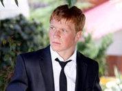 Russia's break dance champion loses leg due to medical negligence