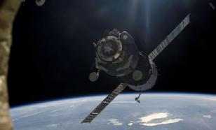 US military, fearing Russian missiles, to abandon costly satellites