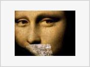Russian scientist to sue best-selling author Dan Brown over 'Da Vinci Code' plagiarism