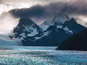 The methane danger of permafrost