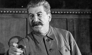 Stalin's great-grandson: 'Napoleon and Stalin were two ideal figures in history of mankind'