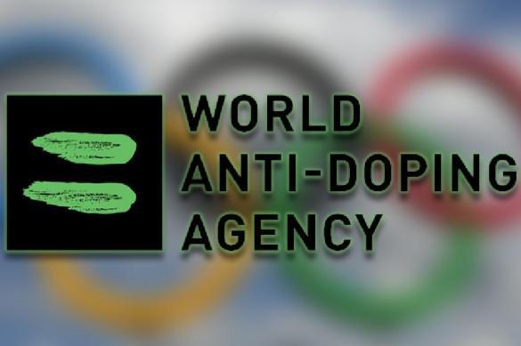 WADA wants to bury Russian athletes alive
