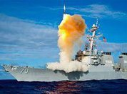 Russia clearly expresses its stance on US missile defense system in Europe