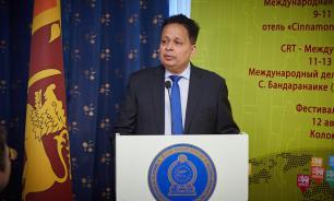 Ceylon tea celebrates 150th anniversary