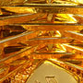 Gold remains world's only reliable risk-free investment